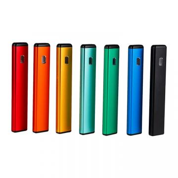 Electronic Cigarette Products Vape Mod VOOPOO DRAG 3 Box MOD