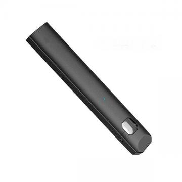 Wholesale 1500puffs Posh Plus XL Disposable Electronic Cigarette with Full Flavors