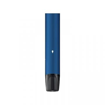 Original Free Shipping for E Liquid Disposable Electronic Cigarette Hqd Cuvie Vape